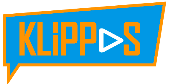 Klippos Video Clips y Animaciones